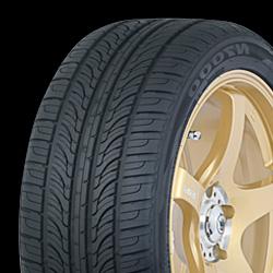 Michelin Pilot Sport 3 195 50r15 >> Venta de Neumáticos y llantas a todo Chile, venta de baterías, servicio de frenos, alineación y ...